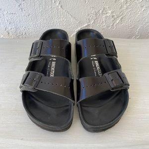 Birkenstock X Rick Owens Arizona Sandals